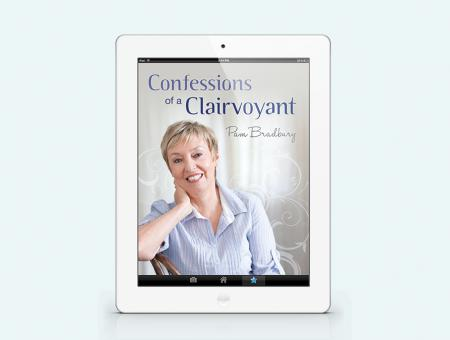 1200 confessions ebook.