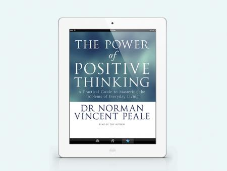 1200 positive ebook