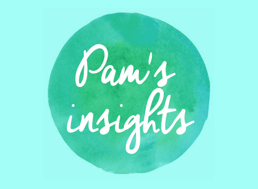 pam insights 2